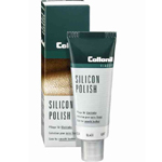 Крем Collonil Silicon Polish