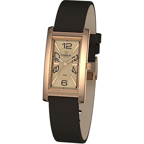 Смотрите каталог и цены на наручные часы ника на нашем сайте.