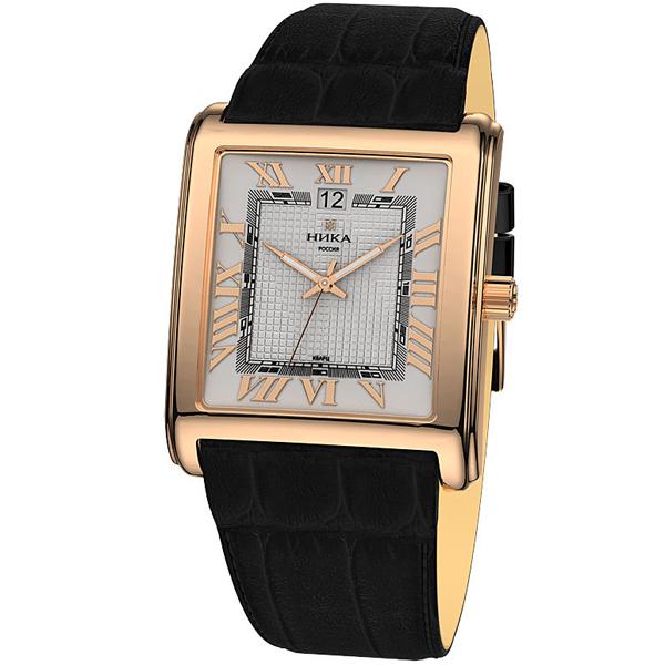 Золотых мужские стоимость часов ника будильник продам часы