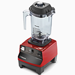 Барный блендер VITAMIX BARBOSS® ADVANCE®