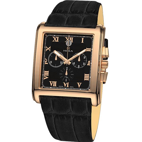 Ника стоимость и часы каталог часы дорогие брендовые