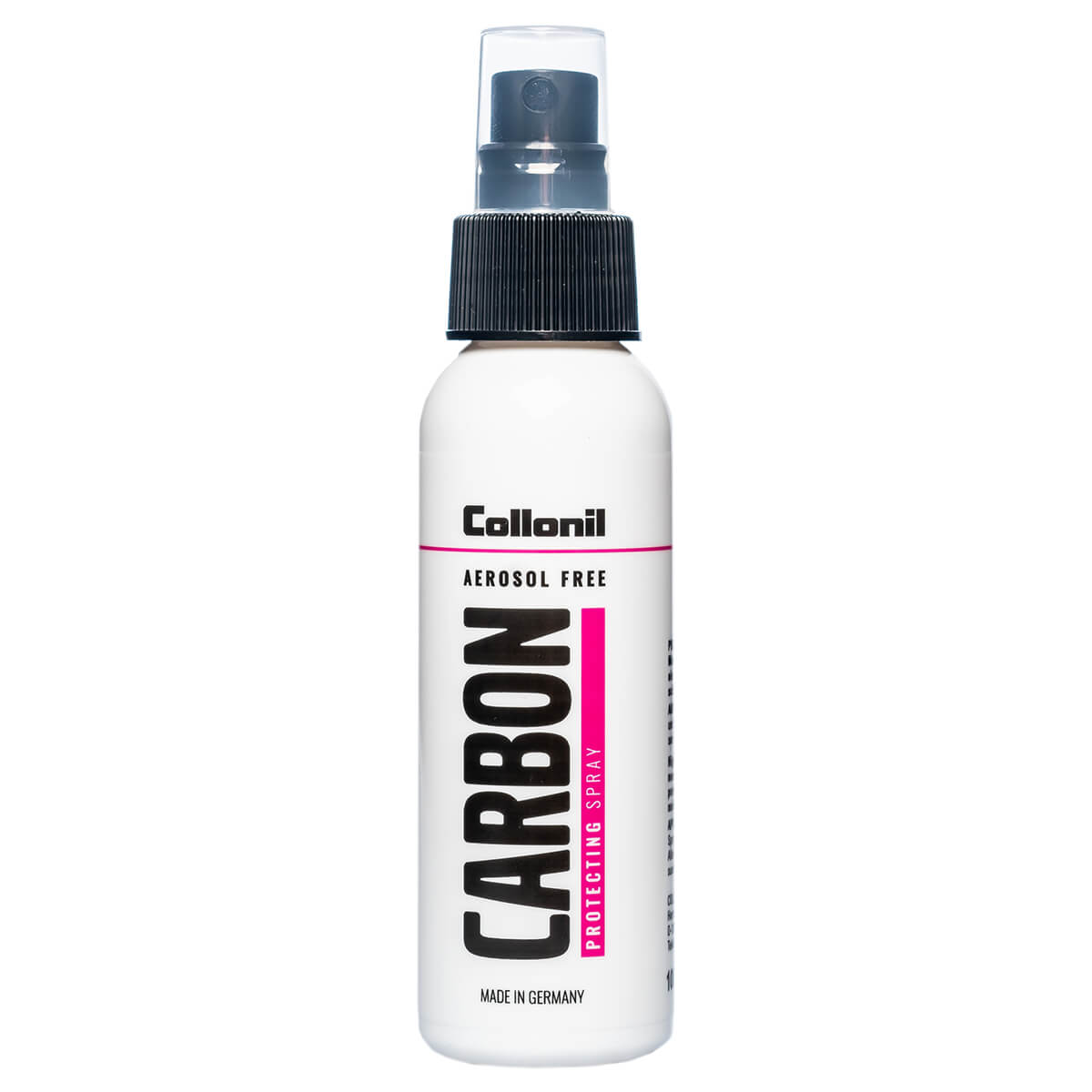 Защитный спрей для всех видов материалов  Collonil CARBON PROTEСTING SPRAY, 100 ml