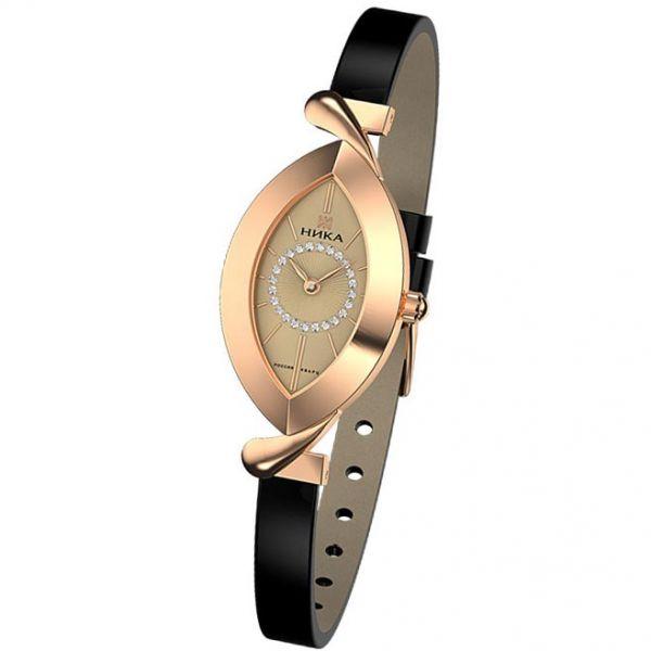 Женские стоимость золотые часы ника золотые часы не заложить