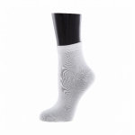 Носки женские «TELLER Casual Active Sneaker Socks» TR-2004/100