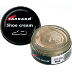 Tarrago SHOE Cream (50 мл)