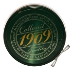 "Крем Collonil ""1909"" Wax Polish"