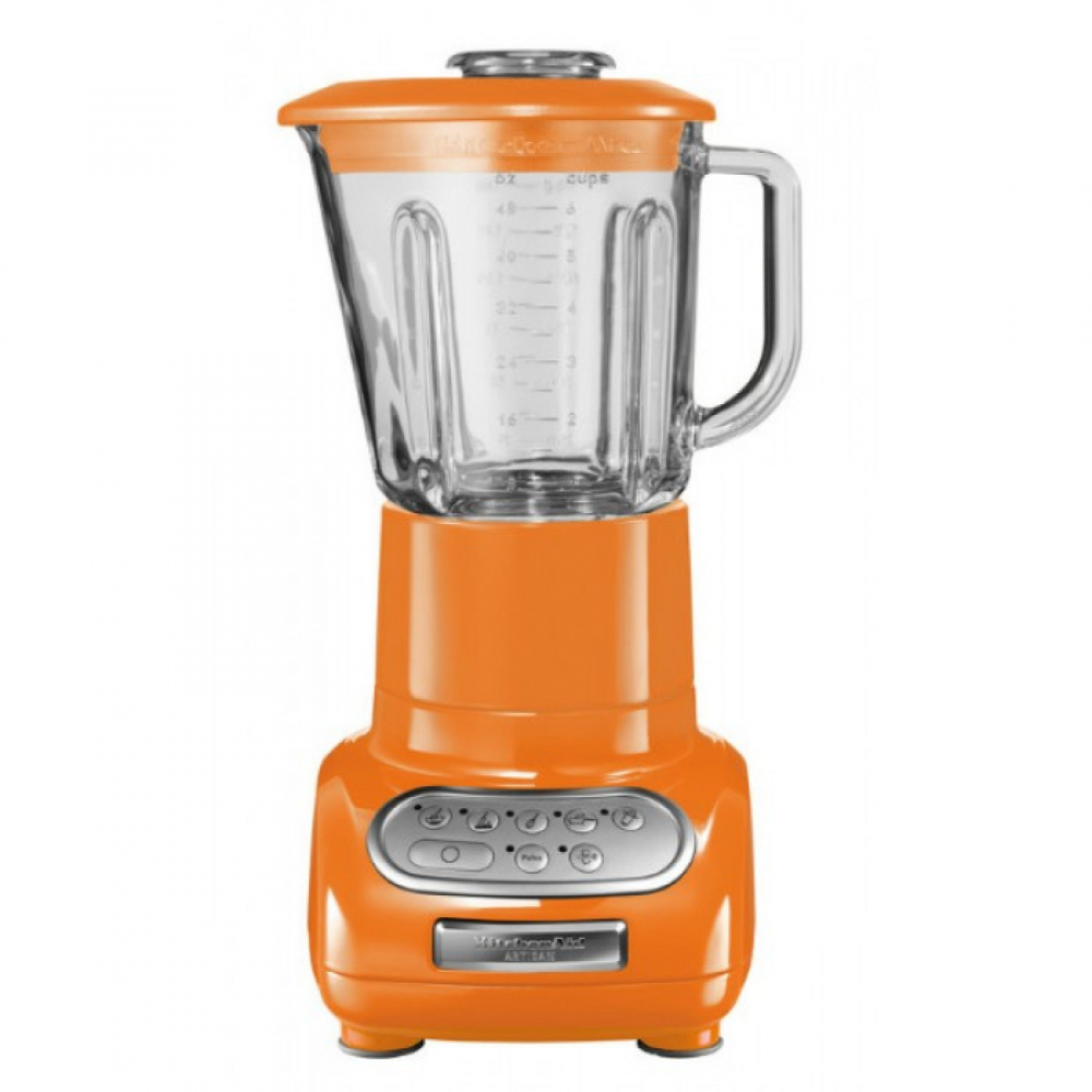 Блендер ARTISAN 5KSB555, KitchenAid