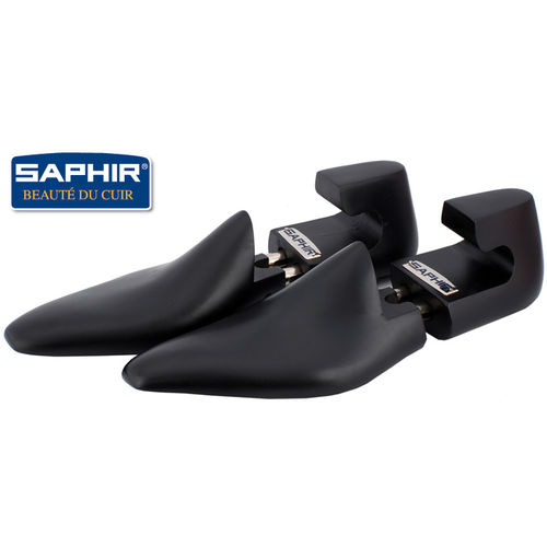 SAPHIR_Black_Edition_Shoe_tree