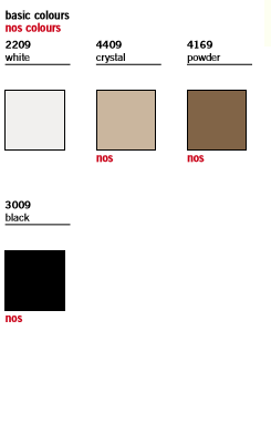 basic colours_44083.png