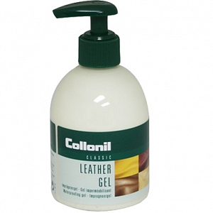 Крем Collonil Leather Gel