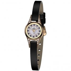 Часы Ника золотые часы ника мужские и женские. Купить золотые часы ника