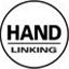 Hand linking.jpg